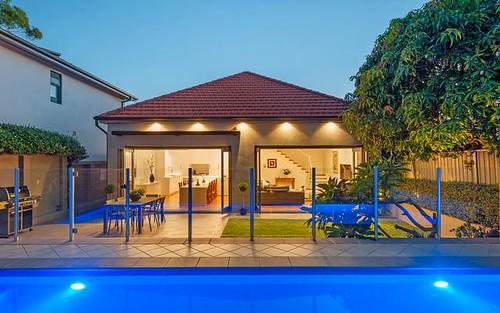 5 Rose St, Petersham NSW 2049