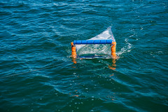 FGCU_RV_MT_Hogarth_018 (FGCU   University Marketing & Communications) Tags: second fgcu rvmthogarth photocreditjamesjgreco fio gulfofmexico oceanography waterquality students academics