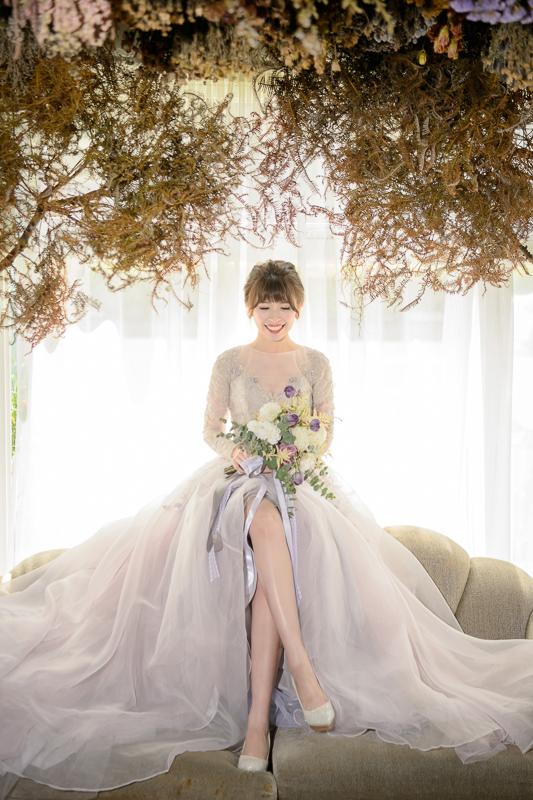 Even more婚紗,Even more婚紗包套,新竹老爺紳士西服,自助婚紗,婚攝小寶,新祕BONA,MSC_0012