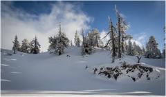 Larra-Belagua008 (Fermin Ezcurdia) Tags: larra belagua navarra pirineo nieve pyrenees esquinordico arlasarette anie