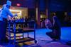 85_Omelettes__DSC5316 Jonica Moore (Forklift Danceworks) Tags: allisonorr forkliftdanceworks jonicamoorestudio krissiemarty newyorkeventphotographer served williamscollege
