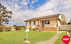 20 Goroka Street, Whalan NSW