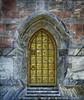 The Golden Door of the Carillion (alanj2007) Tags: canon 5dmarkiii 24105mml florida