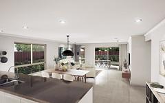 Lot 1052 Kesterton Rise, North Rothbury NSW