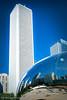 _DSC6234_AuroraHDR2018-edit (dlange56) Tags: att beanch chicago cloudgate illinois plaza public publicsculpture sculpturemillenniumpark thebean reflection