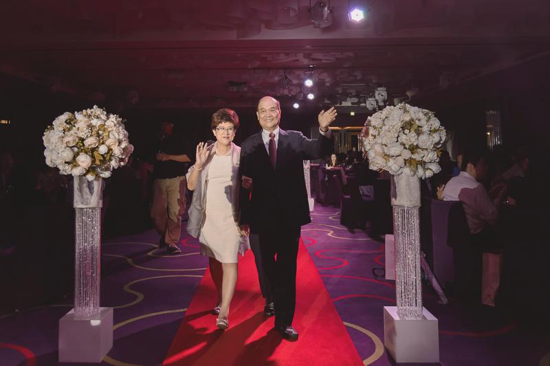 婚攝小寶,朵朵時光,維多麗亞戶外婚禮,維多麗亞婚宴,維多麗亞婚攝,維多麗亞廳,婚錄紅內褲,新祕Rumi,JE wedding,crystal婚紗,MSC_0067