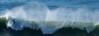 JAN_1811_00025 (Roy Curtis, Cornwall) Tags: uk cornwall porthleven surfer surfing sea coast sport