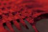 2 ROJO (Vegajuls) Tags: rojo red color close up cerca macro fotografia tenedor especias