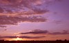 sunset (Jos Mecklenfeld) Tags: minoltax700 minolta x700 minoltamd50mmf20 minoltamd50mm minoltamdlens minoltamd agfavista200 agfavista agfavistaplus agfa epsonv500 film analog analogue ishootfilm sunset zonsondergang sonnenuntergang landscape landschaft landschap clouds wolken terhaar terapel westerwolde groningen netherlands niederlande nederland