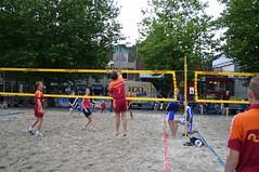 Beach 2005 (53)
