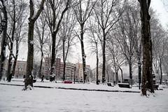 BilbaoNevado2018_0059 (otxolua (Josu Garro)) Tags: bilbao nevada nieve 2018 febrero nevado