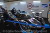 ASI 18 (183) 360 Racing European Le Mans Prototype (Collierhousehold_Motorsport) Tags: autosportinternational asi2018 autosport autosportshow necarena nec liveactionarena f1 wec btcc dtm ovals stockcars rally wrc brc drifting brisca autograss performance rallycross rallyx santapod barc brscc tcr msvr msv