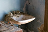 Sink (Mike Matney Photography) Tags: 2017 canon eos7d march midwest missouri architecture building decay rural louisiana unitedstates us
