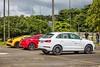 Audi (joadelemos1) Tags: audi tts rsq3 r8 rs6 avant rs7 s4 q5 q7