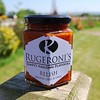 Well we are now live so please contact us for orders #grilled #rugeronis #relish #bbq www.rugeronis.com (Rugeronis - Simply Amazing Flavours) Tags: rugeronis bbq asado meat recipes food relish pasta argentina parrilla grill