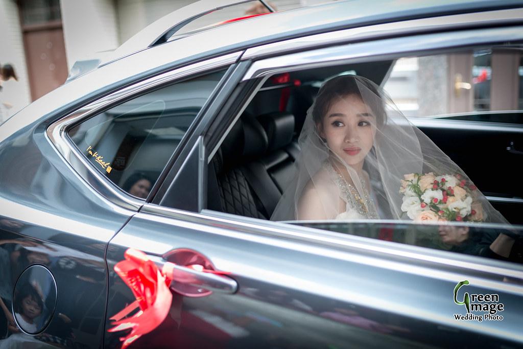 20171021 Wedding Day-P-134