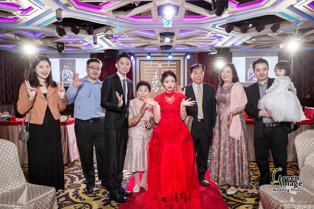 20171105 Wedding Day-P-67