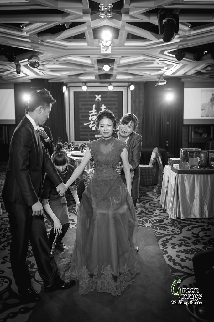 20171105 Wedding Day-P-58