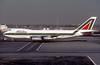 I-DEMG Boeing 747-243B (Irish251) Tags: alitalia boeing 747 b742 747200 747243b jfk airport ny new york usa