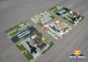 United Bricks - New Cards (UnitedBricks) Tags: unitedbricks lego ww2 packaging new toys military army legomilitary legoww2 soldier lit minifigures camo