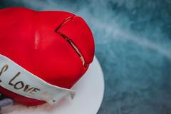 IMG_1607 (Katys_Cakes_kiev) Tags: cake sweets cookies торт торти сладости печенье киев кондитерская heart kckids kcbirthday kccake birthdaycake kiev kyiv