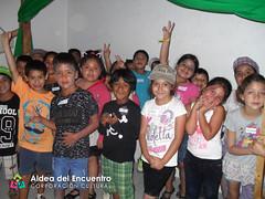 escuelas_09