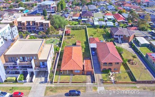 14 Brady St, Merrylands NSW 2160