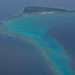 Maradhoo out of the air