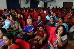 Swaramedha Music Academy Annual Day Photos (214)