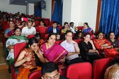 Swaramedha Music Academy Annual Day Photos (213)