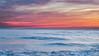 Aan Zee V (MrTheEdge7) Tags: noordwijk netherlands noordwijkaanzee nederlands holland zuidholland sea ocean northsea beach sunset bloodredsky horizon water