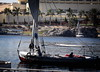 * (Gwenaël Piaser) Tags: janvier january january2018 2018 egypt égypte unlimitedphotos gwenaelpiaser canon eos 6d canoneos eos6d canoneos6d fullframe 24x36 reflex rawtherapee canonef70200mmf4lisusm 70200mm4l 70200mm canon70200f4 f4l usm canon70200mmf4 ef70200mmf4lisusm zoom lseries boat sail arabrepublicofegypt جمهوريةمصرالعربية مِصر miṣr مَصرmaṣr ⲭⲏⲙⲓ nil nile fleuve river water συήνη syène assouan أسوان 1000