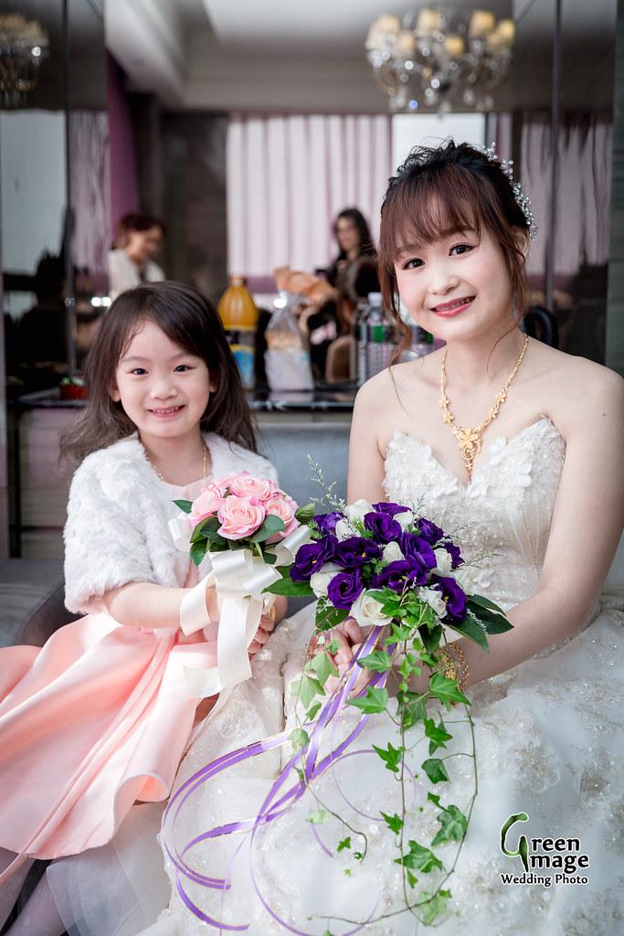 20171125 Wedding Day-P-40