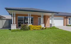 9 Heron Circuit, Fullerton Cove NSW