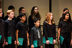 F61B5190 (horacemannschool) Tags: holidayconcert md music hm horacemannschool