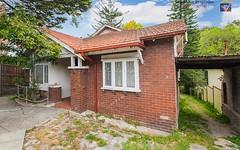 723 King Georges Road, Penshurst NSW