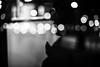 Man on the bus 151.365 (ewitsoe) Tags: ewitsoe warsaw wawa poland polska city vibes monochrome 365 bnw blackandwhite street streetstyle easternpoland easterneurope europe canon eos 6dii