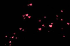 Schablone Herz 1 31.01.2018 (knork2photo) Tags: herz herzen rosa schablone heart pink