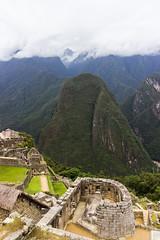 Machu Picchu 42