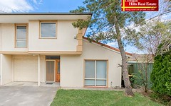 26 Whitehaven Avenue, Quakers Hill NSW