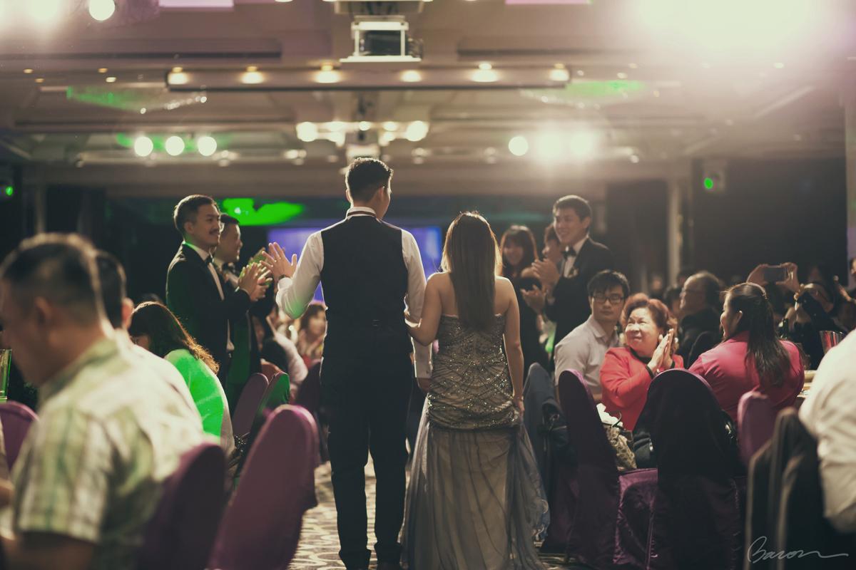 Color_220,婚禮紀錄, 婚攝, 婚禮攝影, 婚攝培根, 台北中崙華漾