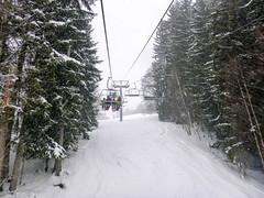 P1020408.jpg (MJFear) Tags: alpine chamonix holiday leshouches montblanc skiing snowsports france snow winter