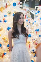 2017_12_12  (252)L (Eugene's Image Garden) Tags: thailand toey smile toeyjariporn