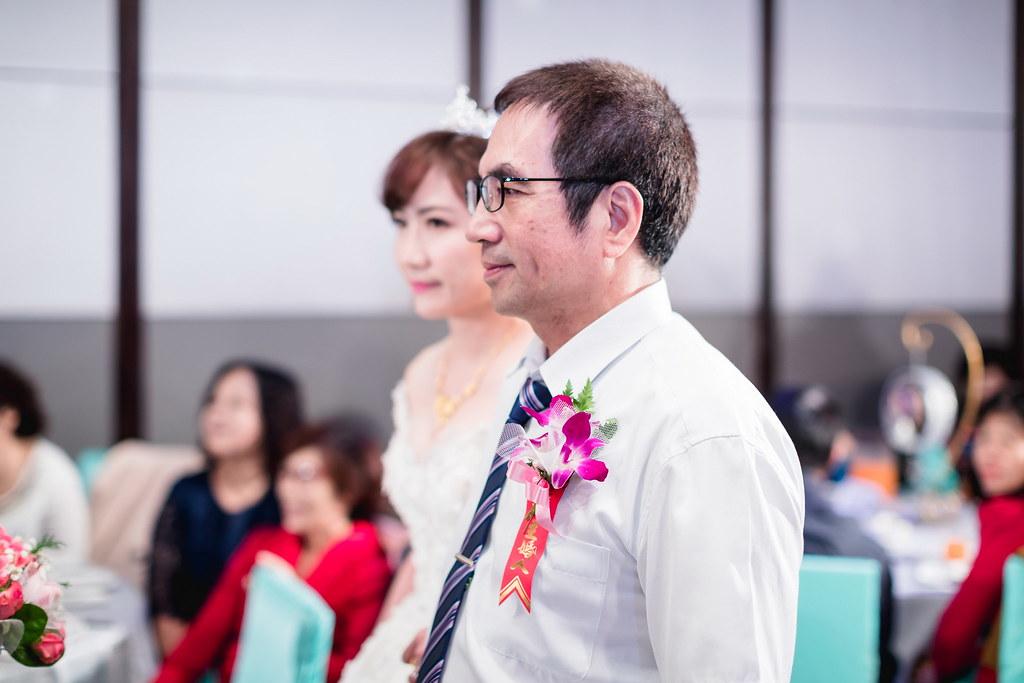 俊宏&佳樺、訂結_0362