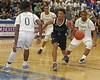 D203312A (RobHelfman) Tags: crenshaw sports basketball highschool losangeles dorsey dominiquewinbush isaiahjohnson shedricklockridge