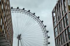 Streets of London (ingus.brikmanis) Tags: streetsoflondon london londoneye streets urban cityscape