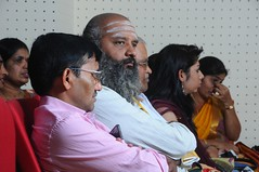 Swaramedha Music Academy Annual Day Photos (289)