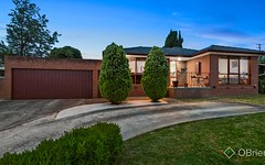 36 Fisherman Street, The Ponds NSW