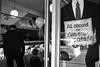   San Francisco, CA   2018 ([DV8] David Patrick Valera) Tags: wetzlar dv8street dv8 norcal leica sanfrancisco summicron35 reddot streetphotography humancondition photographers leicam10 rangefinder leitz leitzpark davidpatrickvalera
