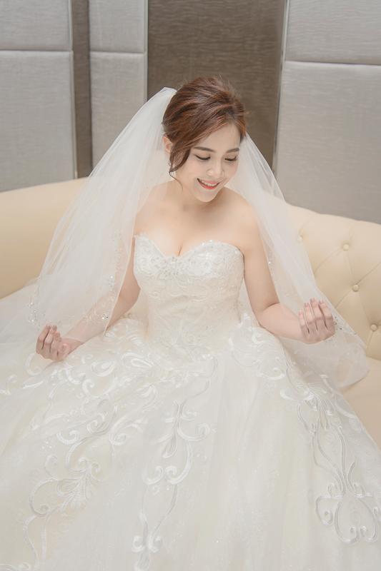 桃園婚攝,來福星婚攝,來福星婚宴,新祕茲茲,Fina茲茲,婚禮紀錄,MSC_0051